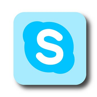 Book Your Skype Consultation Today