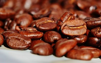 How to do a Coffee Enema